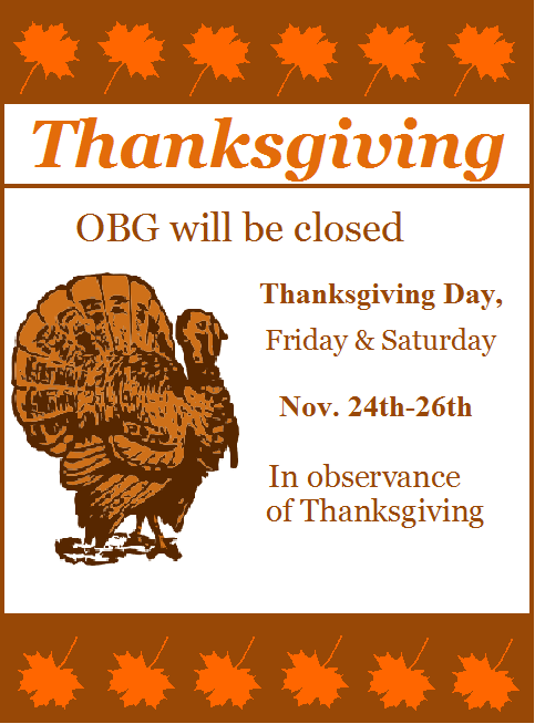 thanksgivingflyer