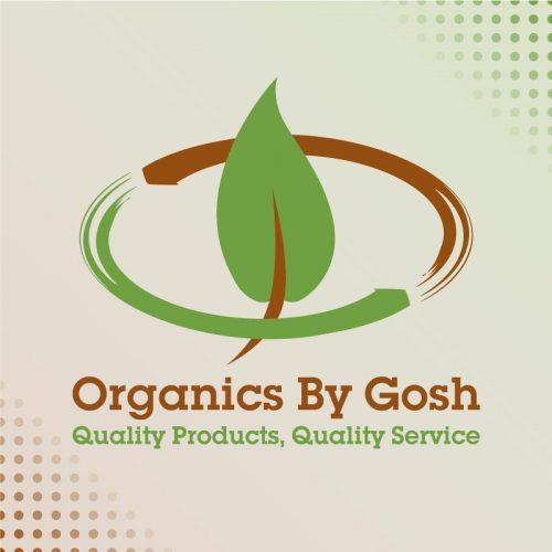 Organics By Gosh